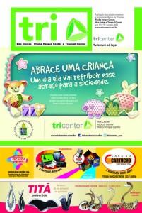 tricenter97