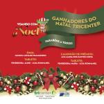 ganhadores_tricenter_site
